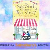 Second chance tea shop sainsbury's cover (1).jpg