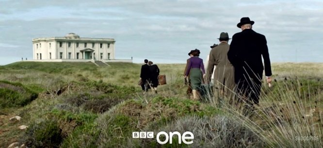 bbc-one-and-then-there-were-none