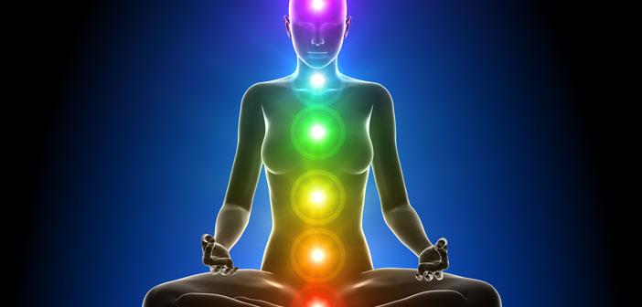 chakra-cosmic-balance