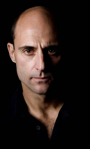 mark-strong-hp