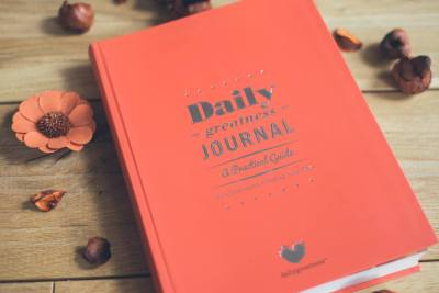 daily-greatness-journall