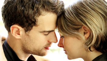 theo-james-and-shailene-woodley