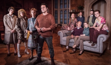 the-cast-of-a-judgement-in-stone-sophie-ward-deborah-grant-shirley-anne-field-and-antony-costa-photo-mark-yeoman-copy