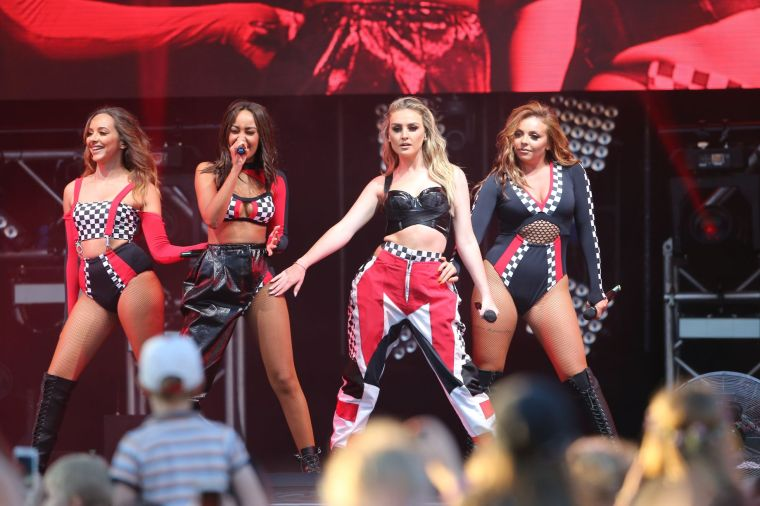 little-mix-official-photos-9