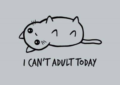i-cant-adult-today-640x453