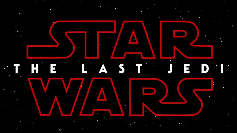 Star_Wars_Episode_VIII_The_Last_Jedi_Word_Logo.svg
